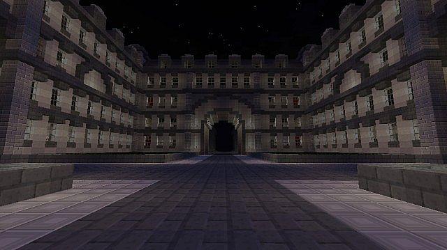 http://img.9minecraft.net/TexturePack/Citycraft-texture-pack-2.jpg
