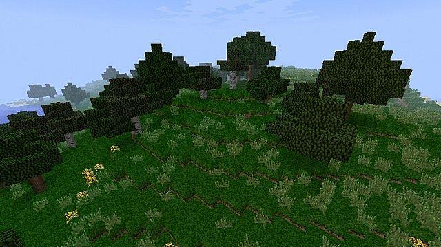 http://img.9minecraft.net/TexturePack/Citycraft-texture-pack-3.jpg