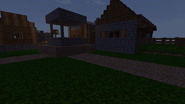 http://img.9minecraft.net/TexturePack/Citycraft-texture-pack-4.jpg