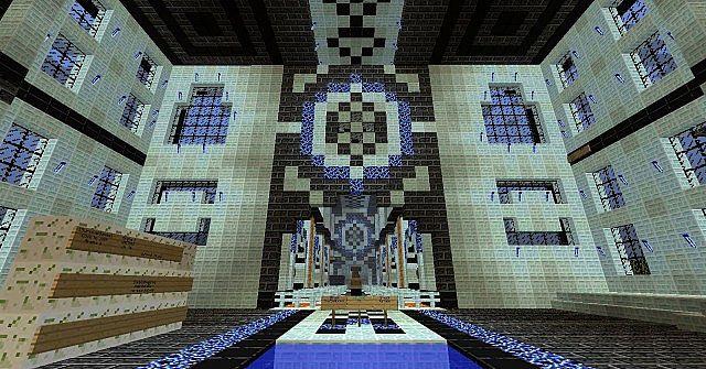 http://img.9minecraft.net/TexturePack/Darkcraft-texture-pack-4.jpg
