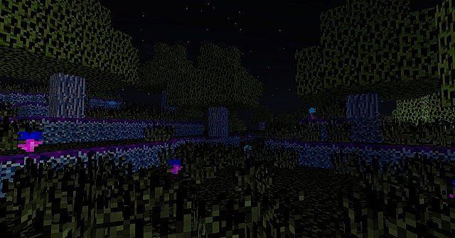 http://img.9minecraft.net/TexturePack/Darkcraft-texture-pack-5.jpg