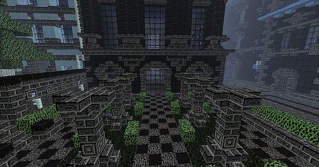 http://img.9minecraft.net/TexturePack/Darkcraft-texture-pack.jpg