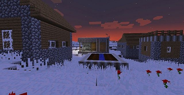 http://img.9minecraft.net/TexturePack/Default-christmas-texture-pack-1.jpg