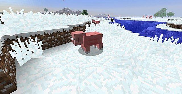 http://img.9minecraft.net/TexturePack/Default-christmas-texture-pack-3.jpg