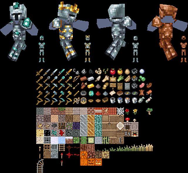 http://img.9minecraft.net/TexturePack/Eldpack-texture-pack-4.jpg