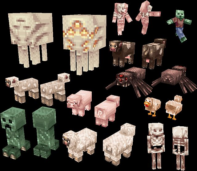 http://img.9minecraft.net/TexturePack/Eldpack-texture-pack-8.jpg
