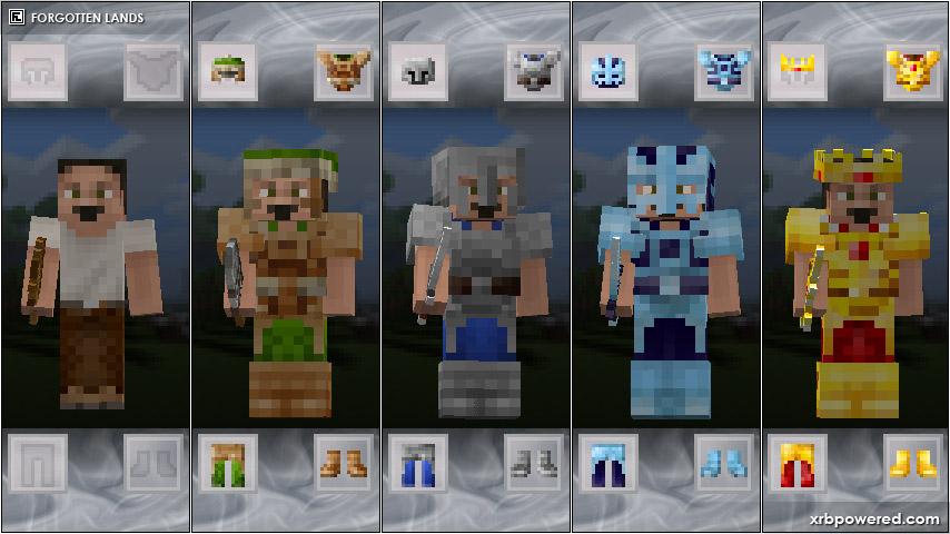 http://img.9minecraft.net/TexturePack/Forgotten-lands-texture-pack-2.jpg