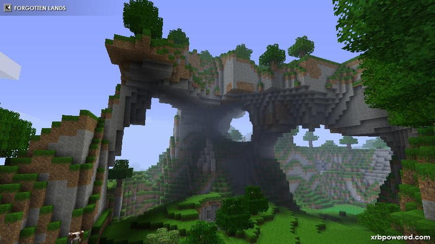 http://img.9minecraft.net/TexturePack/Forgotten-lands-texture-pack.jpg