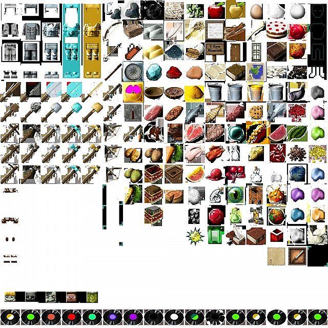 http://img.9minecraft.net/TexturePack/Herrsommer-christmas-carol-2.jpg