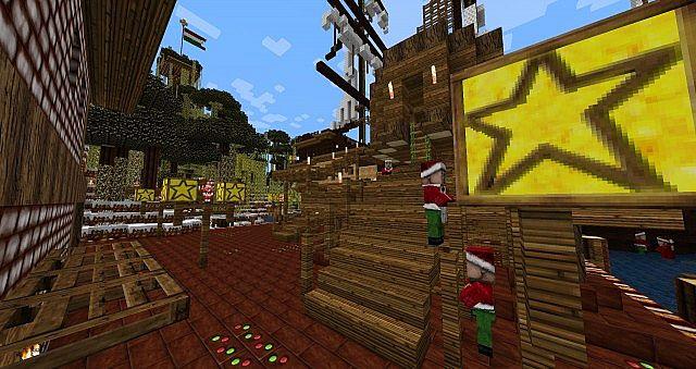 http://img.9minecraft.net/TexturePack/Herrsommer-christmas-carol-4.jpg