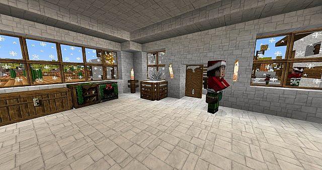 http://img.9minecraft.net/TexturePack/Herrsommer-christmas-carol-5.jpg