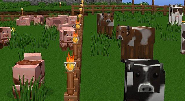 http://img.9minecraft.net/TexturePack/Marvelouscraft-texture-pack-1.jpg