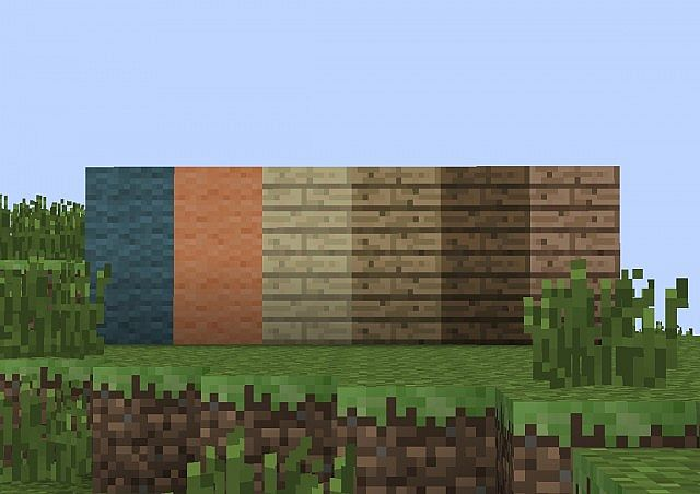 http://img.9minecraft.net/TexturePack/Miners-creed-texture-pack-2.jpg