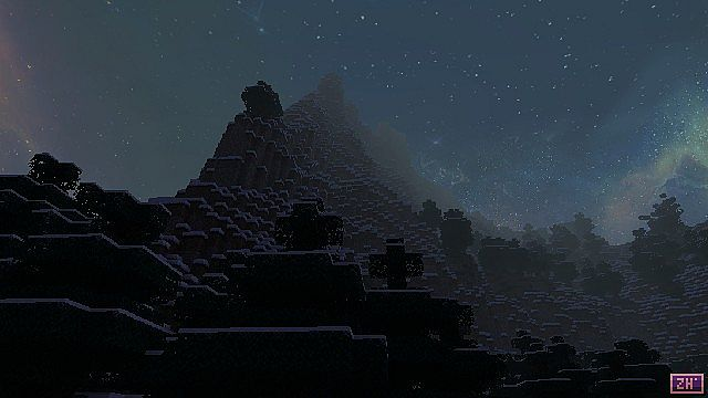 http://img.9minecraft.net/TexturePack/Mystic-fantasy-texture-pack-1.jpg