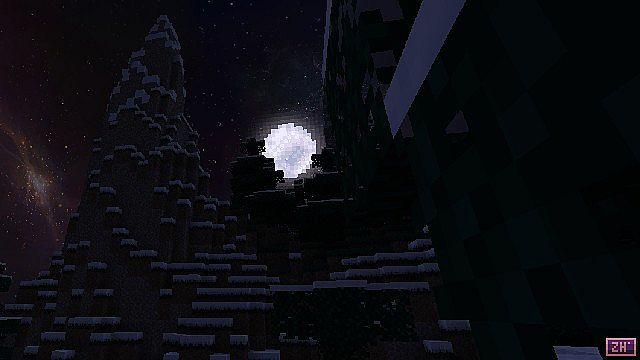 http://img.9minecraft.net/TexturePack/Mystic-fantasy-texture-pack-2.jpg