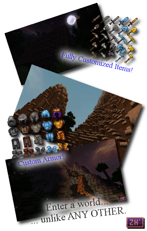 http://img.9minecraft.net/TexturePack/Mystic-fantasy-texture-pack-4.png