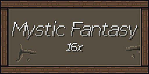 http://img.9minecraft.net/TexturePack/Mystic-fantasy-texture-pack.jpg