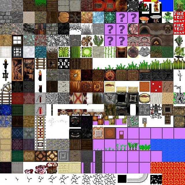 https://img.9minecraft.net/TexturePack/Native-american-texture-pack-2.jpg