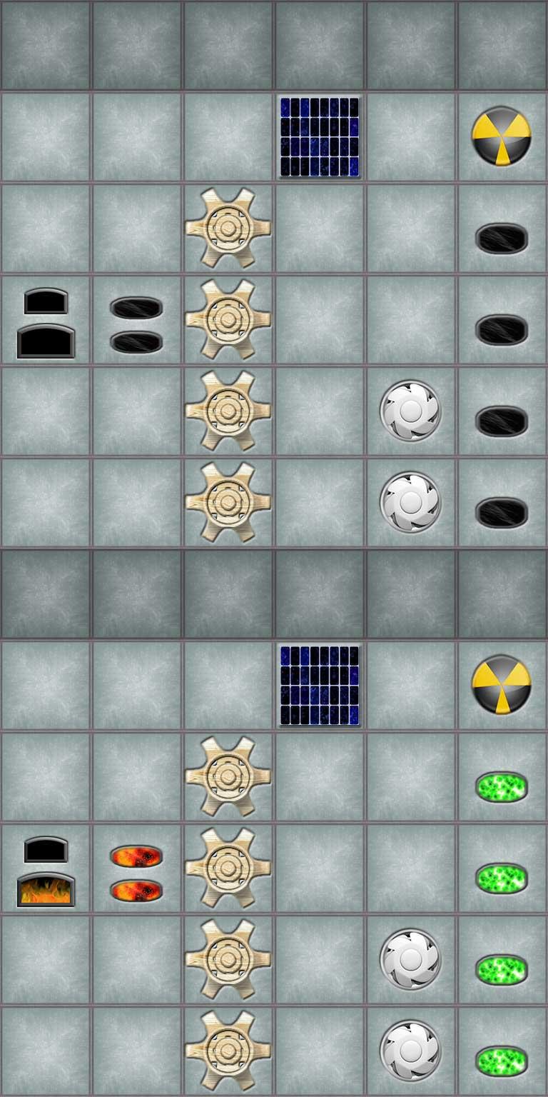 http://img.9minecraft.net/TexturePack/Np-texture-pack-3.jpg