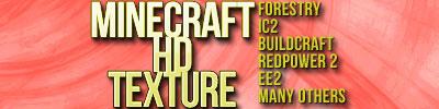 http://img.9minecraft.net/TexturePack/Np-texture-pack.jpg