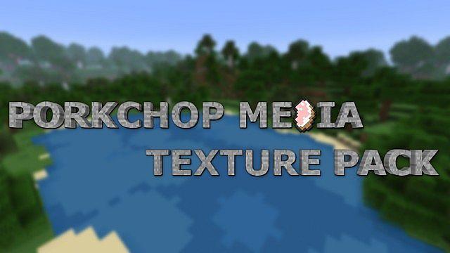 https://img.9minecraft.net/TexturePack/Porkchop-media-texture-pack.jpg