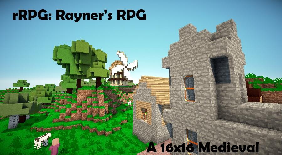 http://img.9minecraft.net/TexturePack/Rayners-rpg-texture-pack.jpg