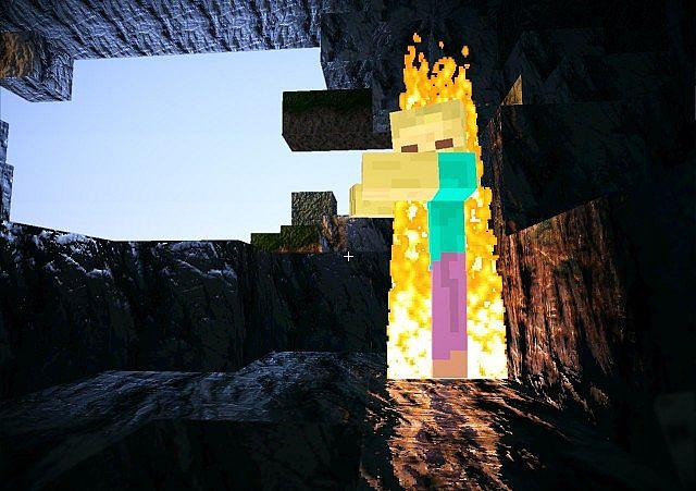 http://img.9minecraft.net/TexturePack/Realcraft-texture-pack-1.jpg