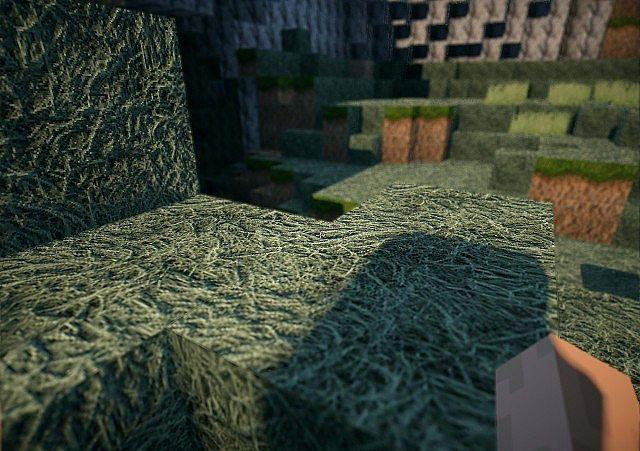 http://img.9minecraft.net/TexturePack/Realcraft-texture-pack-3.jpg