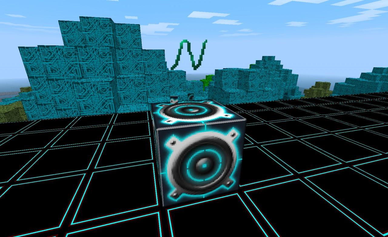 http://img.9minecraft.net/TexturePack/Rezloaded-texture-pack-2.jpg