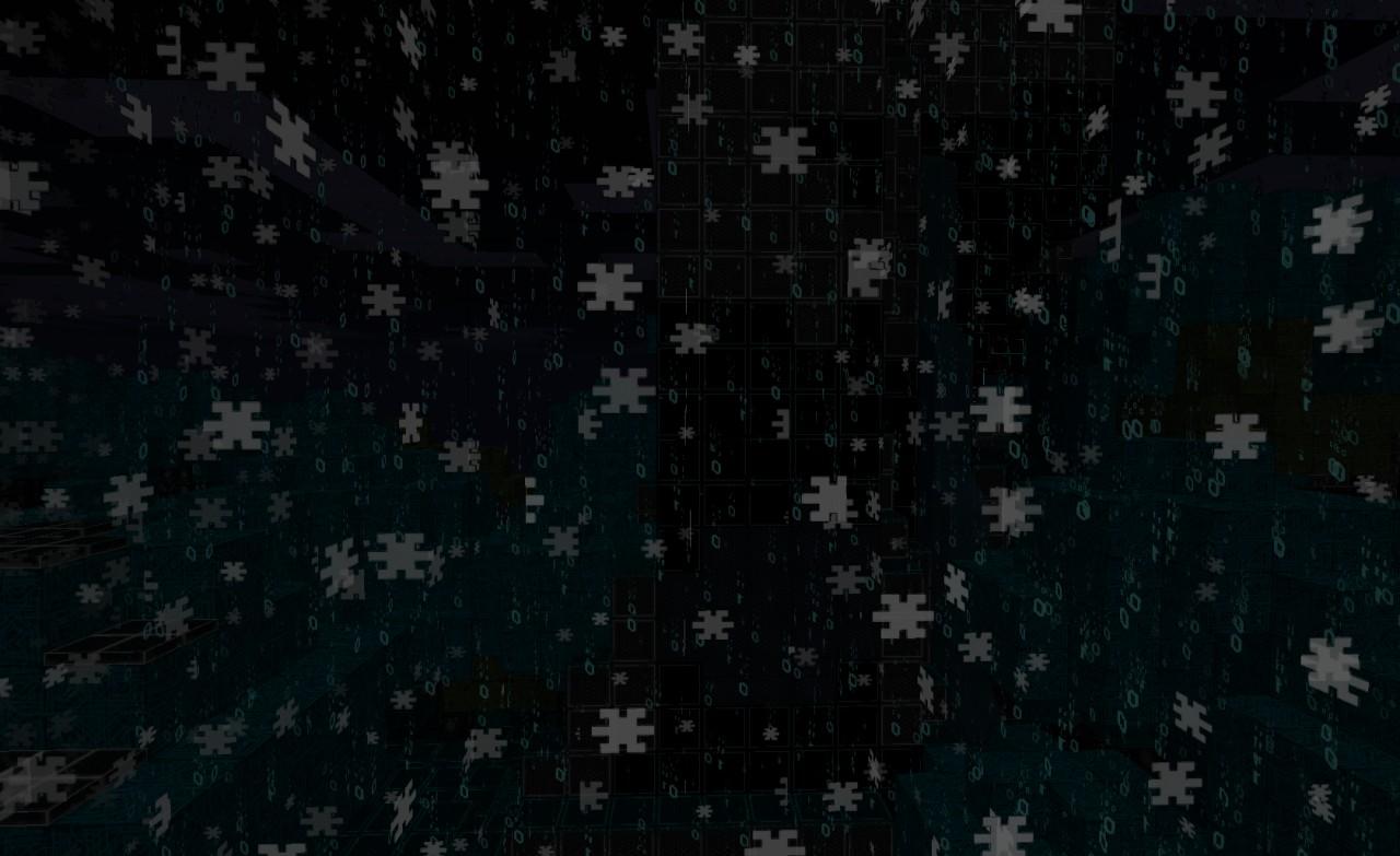 http://img.9minecraft.net/TexturePack/Rezloaded-texture-pack-3.jpg