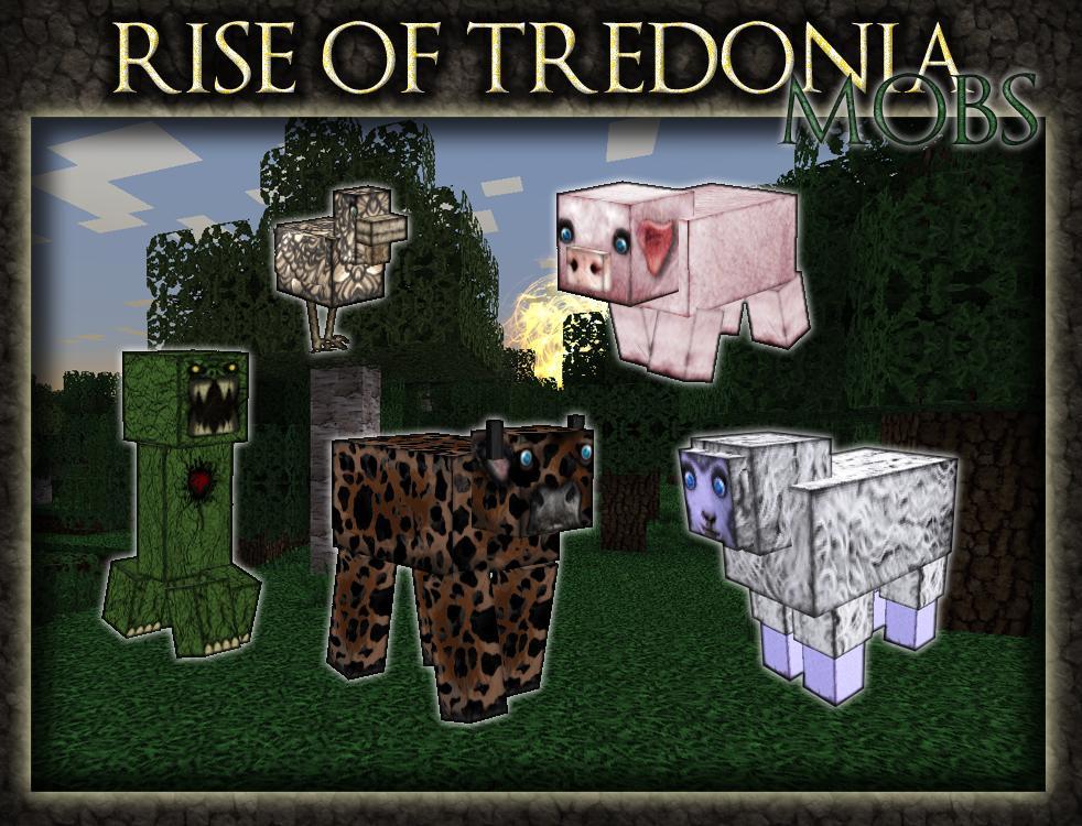 http://img.9minecraft.net/TexturePack/Rise-of-tredonia-texture-pack-1.jpg