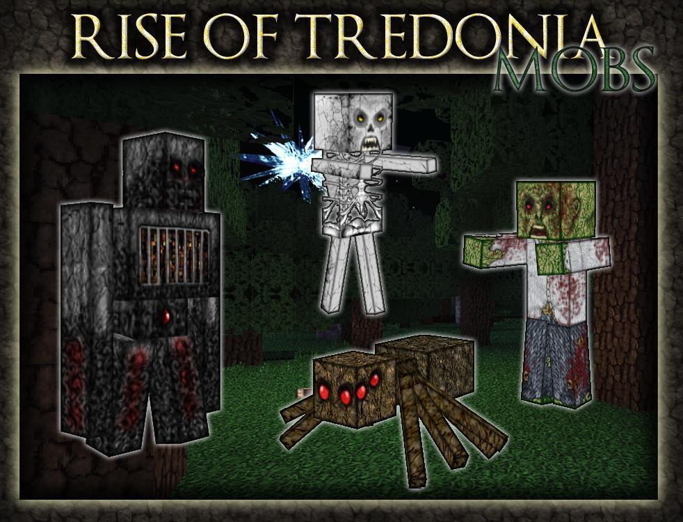 http://img.9minecraft.net/TexturePack/Rise-of-tredonia-texture-pack-2.jpg