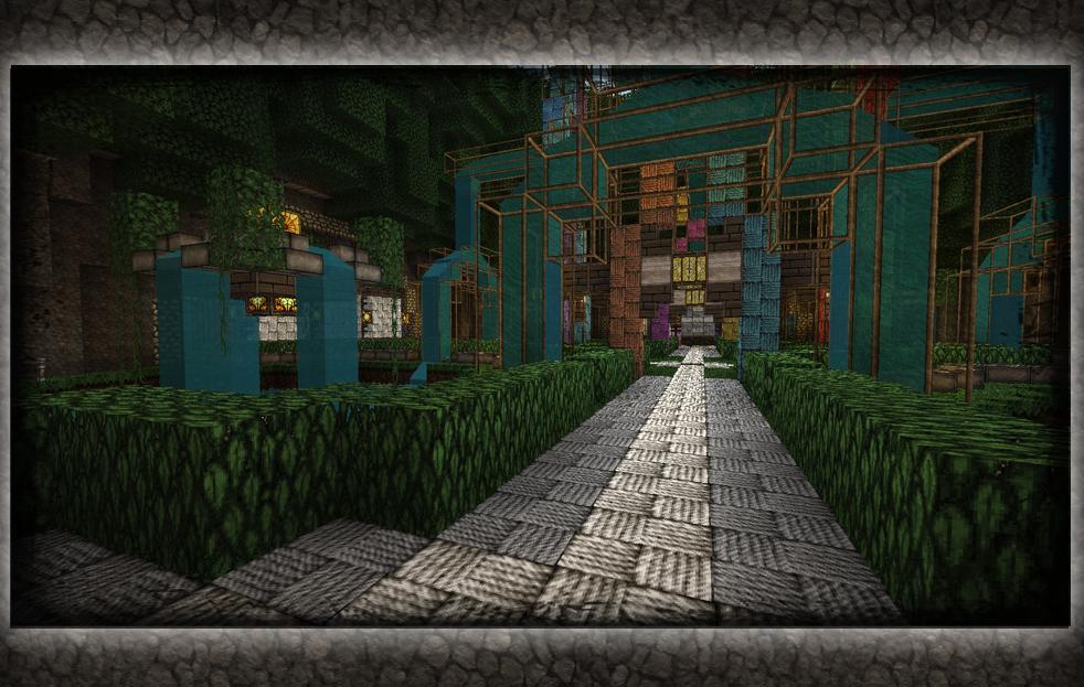 http://img.9minecraft.net/TexturePack/Rise-of-tredonia-texture-pack-4.jpg