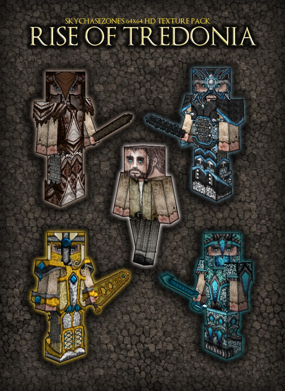 http://img.9minecraft.net/TexturePack/Rise-of-tredonia-texture-pack-7.jpg