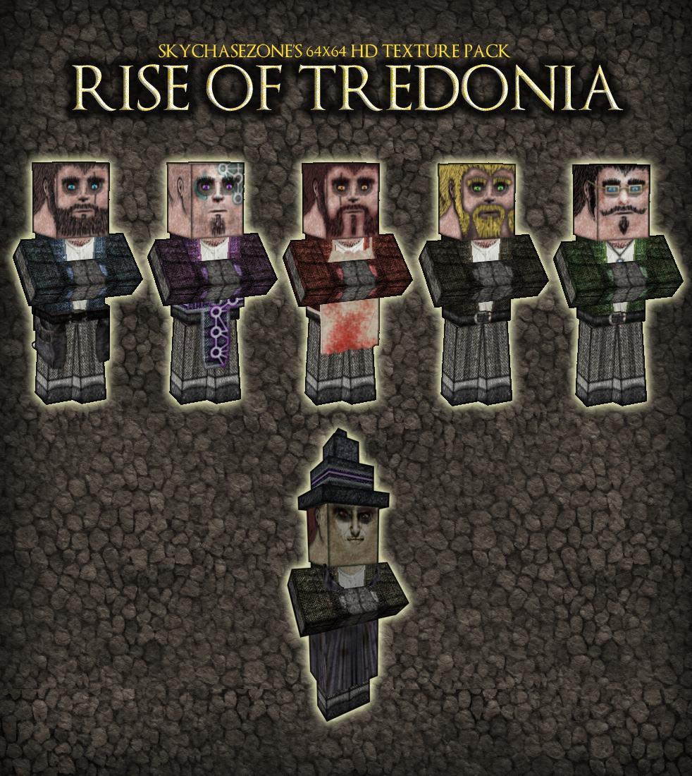 http://img.9minecraft.net/TexturePack/Rise-of-tredonia-texture-pack-8.jpg