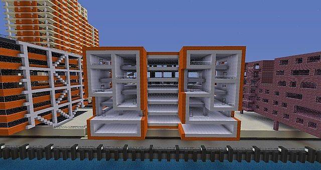 http://img.9minecraft.net/TexturePack/Seviat-city-texture-pack-2.jpg