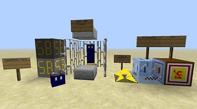 http://img.9minecraft.net/TexturePack/Super-smash-bros-texture-pack-1.jpg