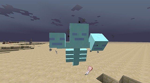 http://img.9minecraft.net/TexturePack/Super-smash-bros-texture-pack-4.jpg