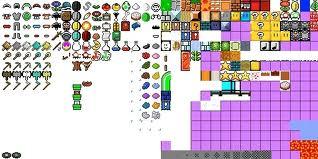 http://img.9minecraft.net/TexturePack/Templates-texture-pack-1.jpg