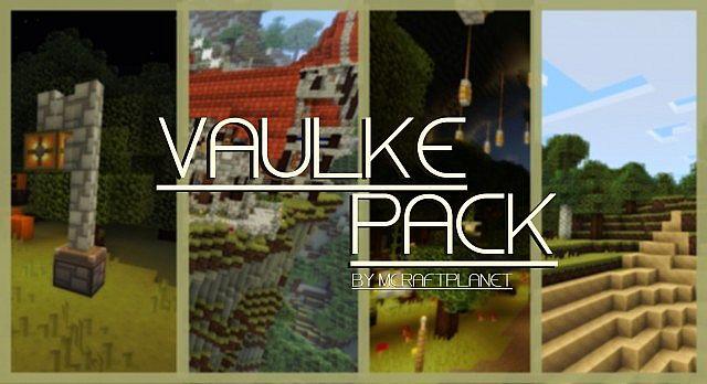 http://img.9minecraft.net/TexturePack/Vaulke-texture-pack.jpg