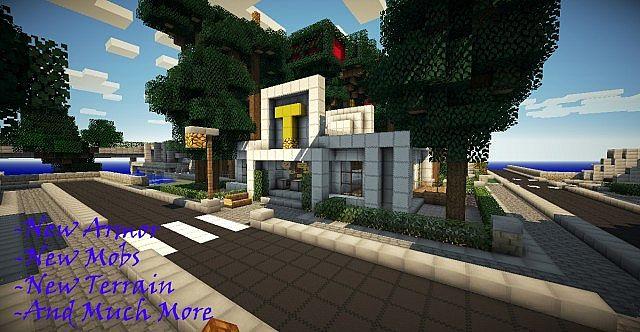 http://img.9minecraft.net/TexturePack/Zombie-land-texture-pack-1.jpg