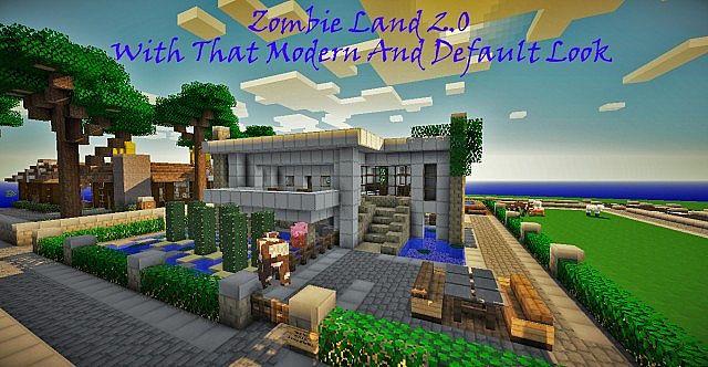 http://img.9minecraft.net/TexturePack/Zombie-land-texture-pack.jpg