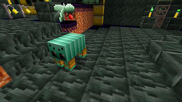 http://img.9minecraft.net/TexturePack1/Aleph-setei-texture-pack-2.jpg