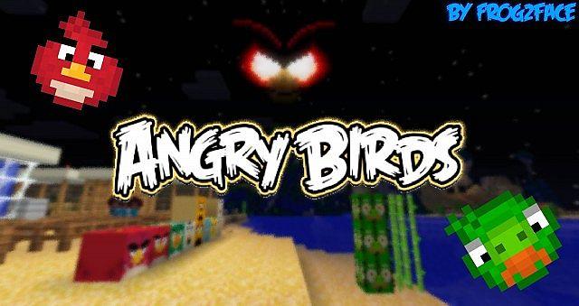 http://img.9minecraft.net/TexturePack1/Angry-birds-texture-pack-1.jpg