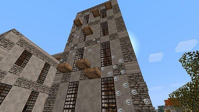 http://img.9minecraft.net/TexturePack1/Assassini-costruttori-texture-pack-2.jpg