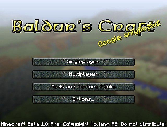 http://img.9minecraft.net/TexturePack1/Baldurs-craft-texture-pack.jpg