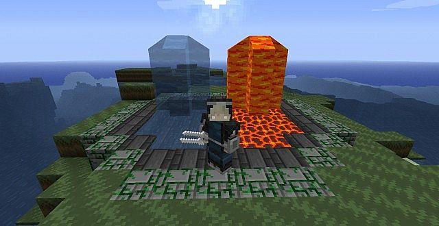 http://img.9minecraft.net/TexturePack1/CharlieCraft-Texture-Pack-1.jpg