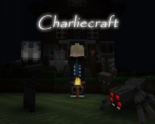 http://img.9minecraft.net/TexturePack1/CharlieCraft-Texture-Pack.jpg
