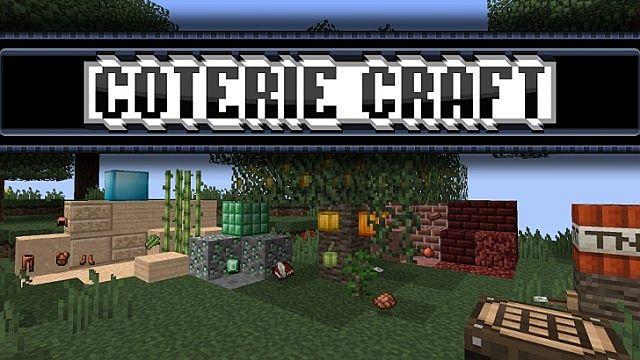 http://img.9minecraft.net/TexturePack1/Coterie_Craft.jpg