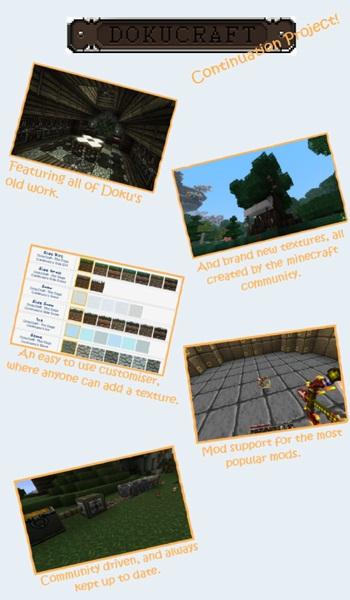 http://img.9minecraft.net/TexturePack1/Dokucraft.jpg